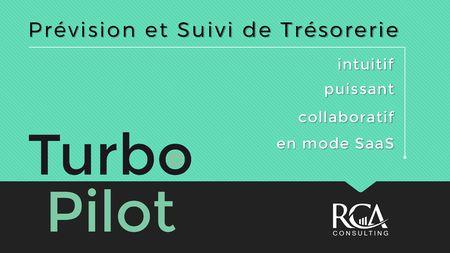 Présentation TurboPilot