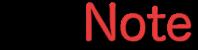 logo_FacNote