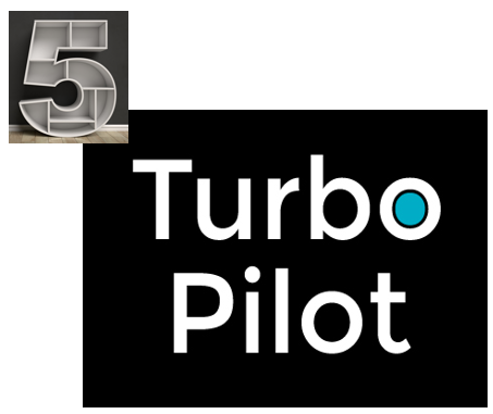 Turbopilot