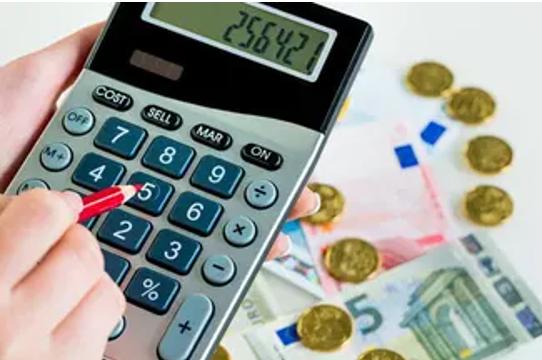 emprunt TPE/PME