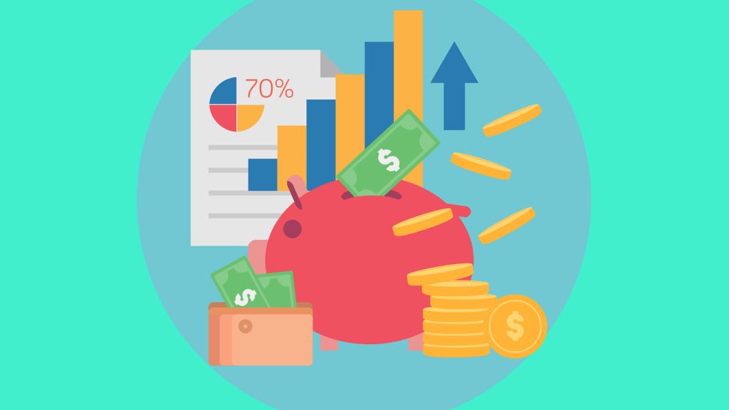 préparation comptabilité